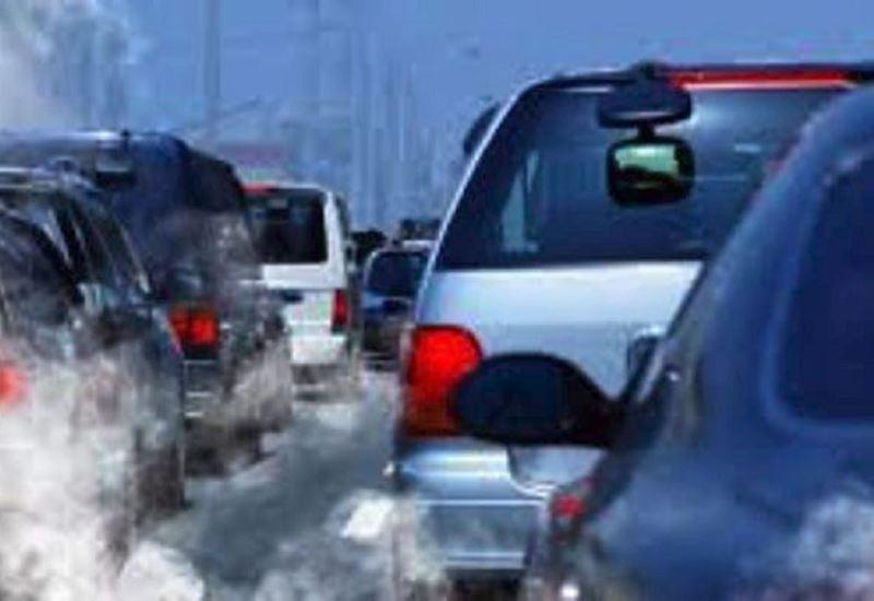 Γερμανία: Νόμιμη η απαγόρευση κυκλοφορίας στα αυτοκίνητα ντίζελ