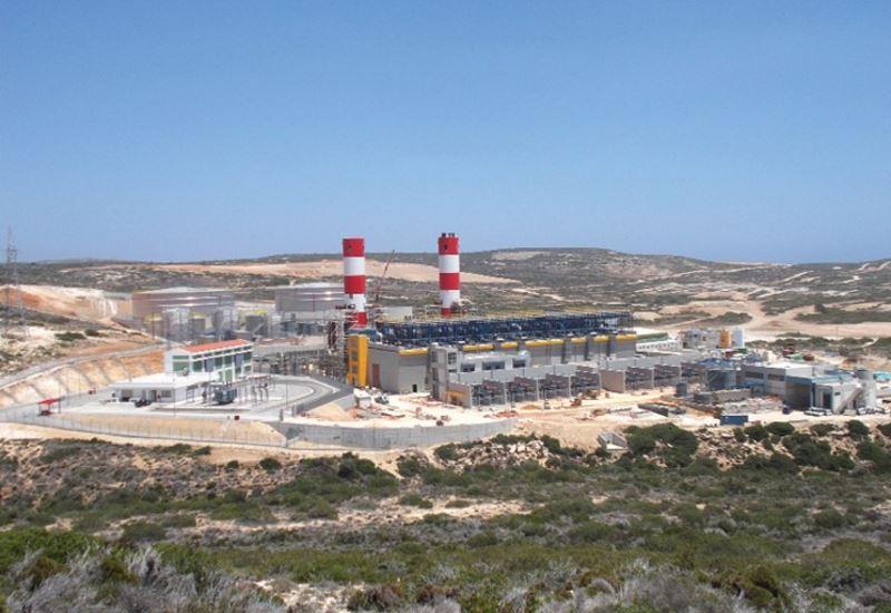 ΔΕΗ: Τα σχέδια για τη στελέχωση του νέου εργοστασίου στη Ρόδο