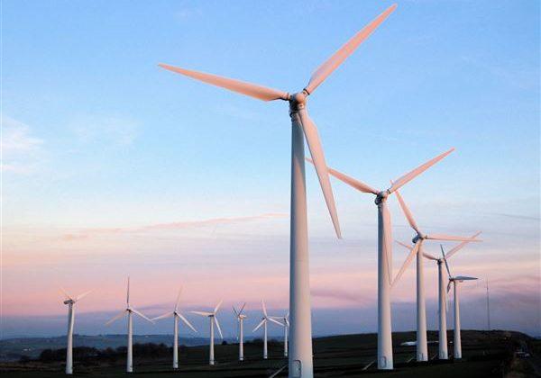 ΕΛΕΤΑΕΝ: 6+1 άξονες πολιτικής για την αιολική ενέργεια στην Ελλάδα