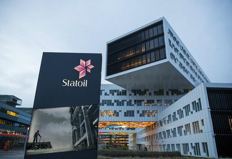 Αύξηση στα καθαρά κέρδη της Statoil το α' τρίμηνο