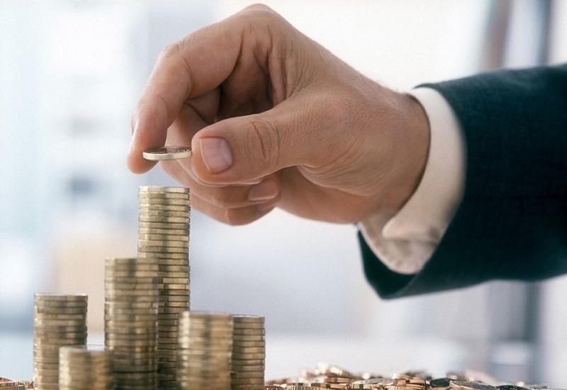 Πάνω από 500 εκατ. ευρώ το τίμημα για τον ΔΕΣΦΑ