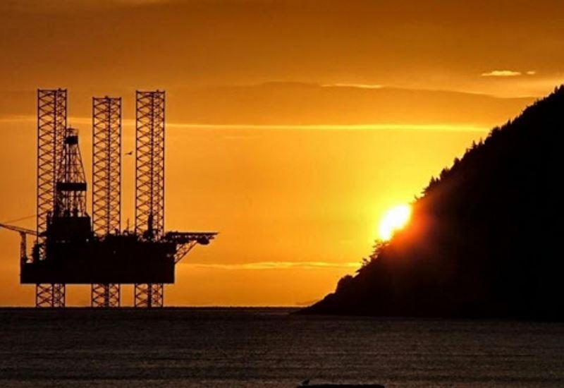 Med Petroleum: «Γίγαντες» υδρογονανθράκων συναντιούνται στην Αθήνα για πρώτη φορά