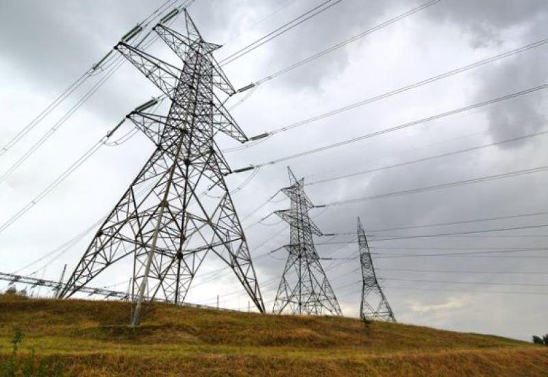 Καμπανάκι κινδύνου από ΑΔΜΗΕ– ΔΕΔΔΗΕ για την ενεργειακή ασφάλεια της Κρήτης το 2020