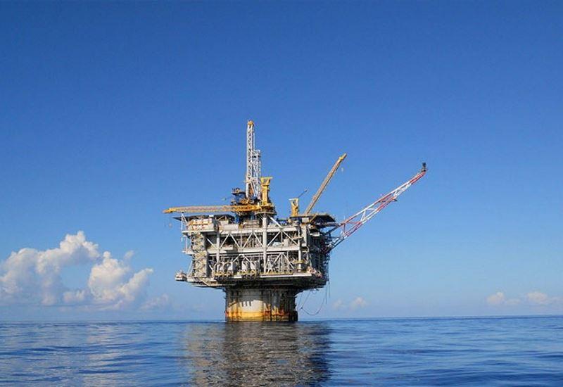 Επιστροφή της Exxon Mobil στην κυπριακή ΑΟΖ