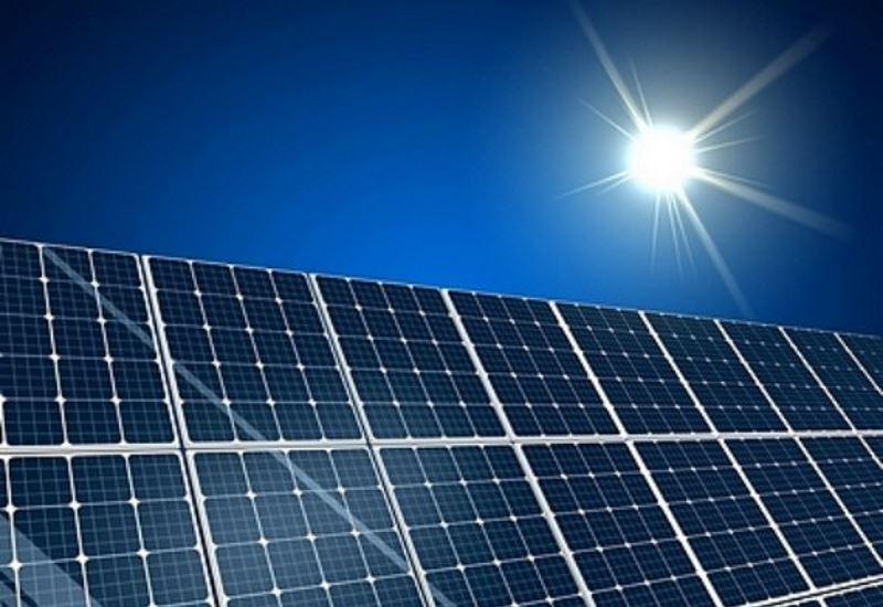 Σαουδική Αραβία: Το μεγαλύτερο έργο ηλιακής ενέργειας στον κόσμο