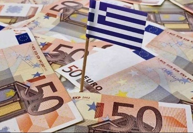 ΕΕ: Χρηματοδότηση 30 εκατ. ευρώ στη Φλώρινα για σύστημα θερμικής ενέργειας