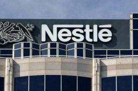 BigStock-Nestle-678×381-620×330