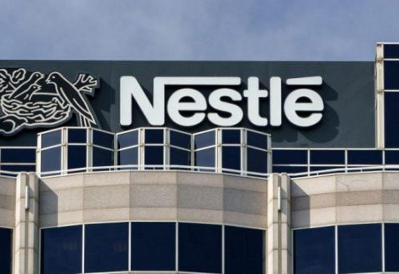 Nestlé: Ανακύκλωση όλων των συσκευασιών έως το 2025
