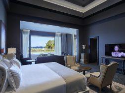 LG-Pelagos Hotel Spa collaboration photo 1