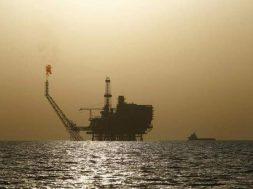 Oil-Cyprus-2-696×421