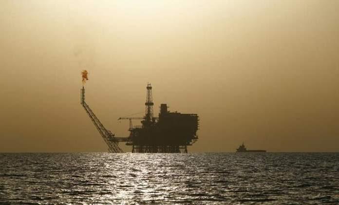 Αυξάνονται σήμερα οι τιμές πετρελαίου