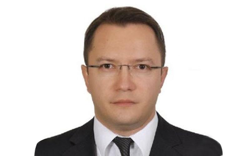 Ozcan Cavus: «Οι λύσεις της SAS βοηθούν την Enerjisa να γίνει περισσότερο proactive και να λαμβάνει στρατηγικές αποφάσεις σε πραγματικό χρόνο»