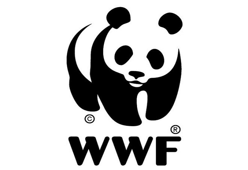 WWF: Κάτω από τη βάση η Ελλάδα στην προστασία της φύσης