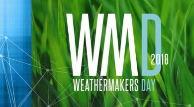 Weathermakers-Day-header-1920×620
