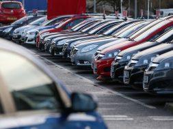 athens-kinisi-traffic-teli-car-sales