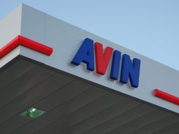 avin_1-576-1024-768-100