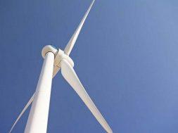 economy-eletaen-eoliki-energia-2017-696×505