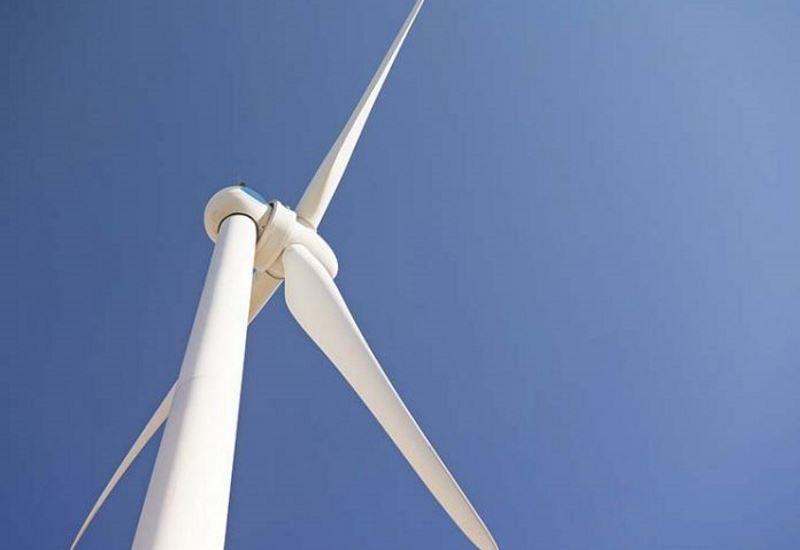 Ημερίδα για την αιολική ενέργεια διοργανώνει η ΕΛΕΤΑΕΝ