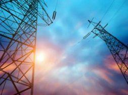 electricity6_4