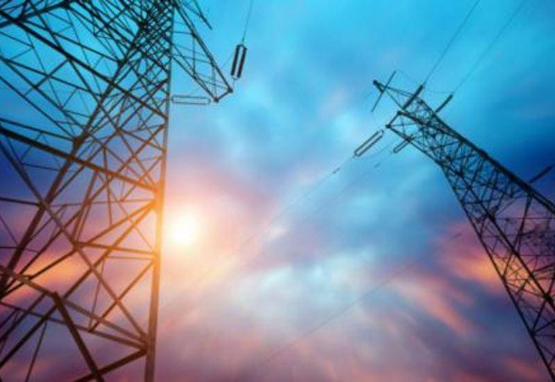 Στα ύψη η χονδρική τιμή ηλεκτρικής ενέργειας στην Ελλάδα