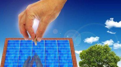 energeia-xrima-1-600-x-400-600×400