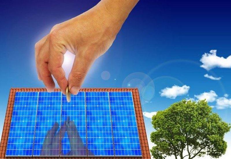 Χρηματοδότηση από την Τράπεζα Ανάπτυξης του Ευρωπαϊκού Συμβουλίου για τον τομέα ενέργειας