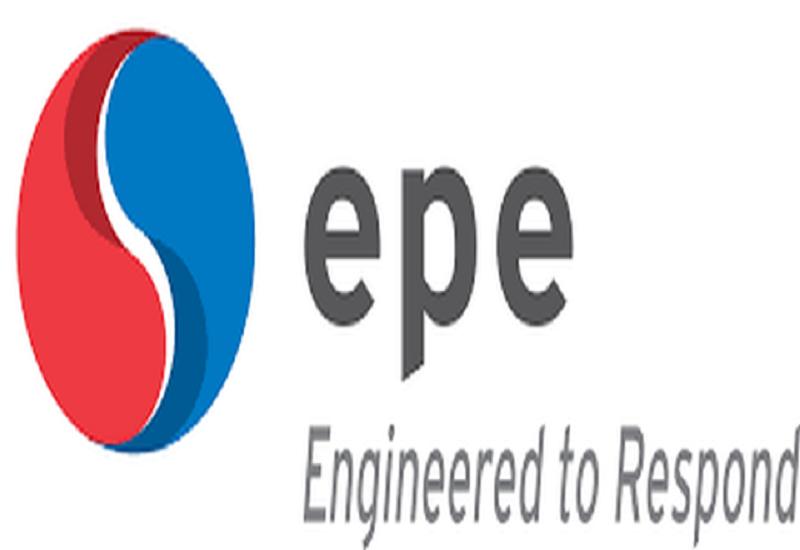EPE SA: Μειοδότρια για τη διαχείριση των στερεών αποβλήτων πλοίων του Λιμένος