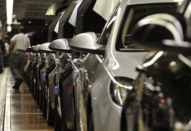 Απειλή για τη γερμανική αυτοκινητοβιομηχανία τα νέα περιβαλλοντικά πρότυπα στις ΗΠΑ