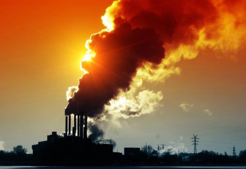 Κίνα: Εκπληρώθηκαν οι στόχοι έντασης παραγωγής άνθρακα τρία χρόνια νωρίτερα