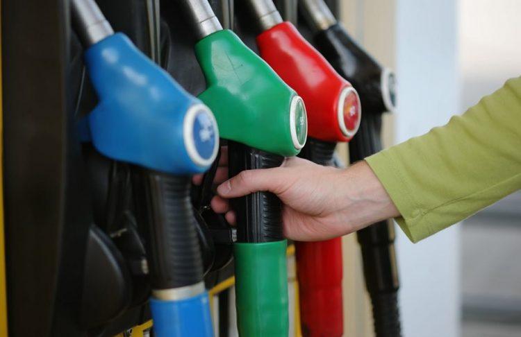 Μεγάλη επιτυχία της ΑΑΔΕ η εξάρθρωση κυκλώματος λαθρεμπορίας καυσίμων