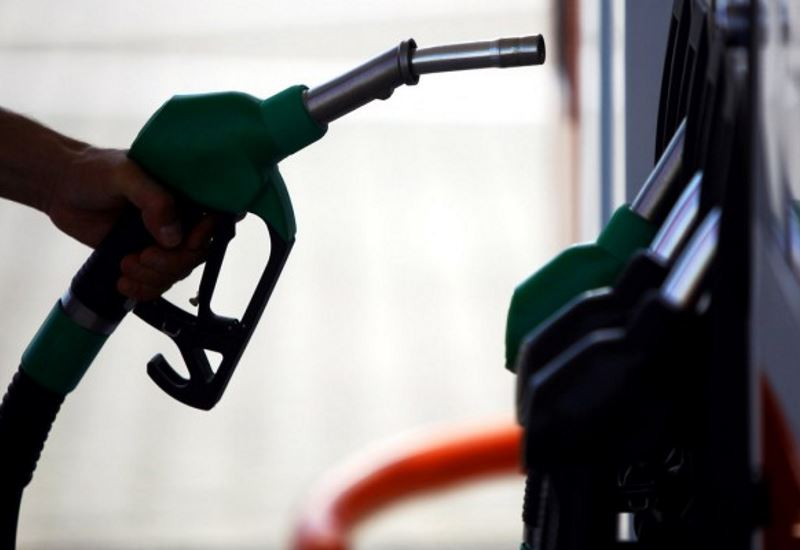 Λαθρεμπόριο καυσίμων και πειραγμένες αντλίες πλήττουν τις πετρελαϊκές εταιρείες