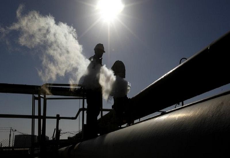 Λιβύη: Επίθεση σε αγωγό πετρελαίου- Μειωμένη κατά 80.000 βαρέλια η παραγωγή