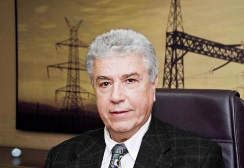 ΔΕΗ: Παραμένει μέχρι νεωτέρας πρόεδρος και CEO ο Μ. Παναγιωτάκης