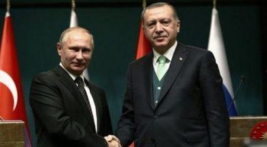 putin-erdogan-860×484