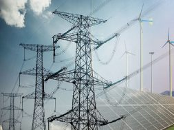 renewable_power_generation