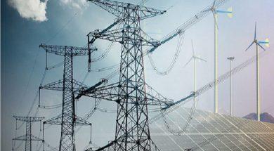 renewable_power_generation