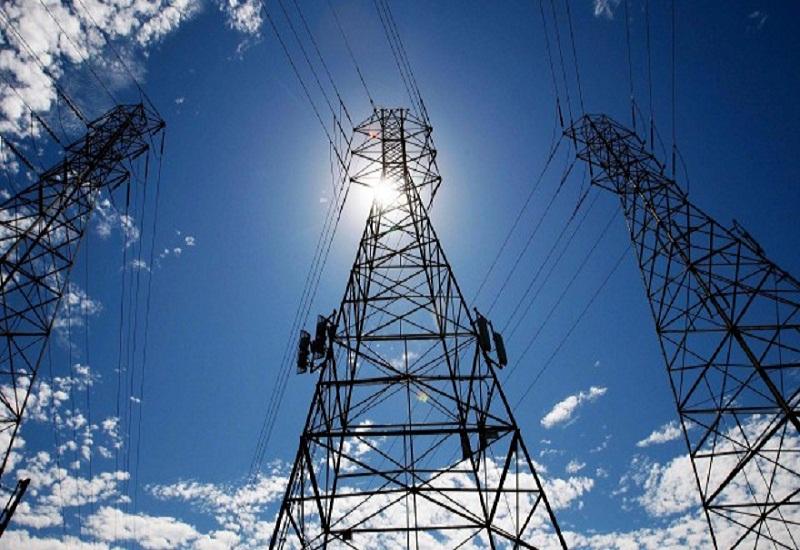 ΑΔΜΗΕ: Χωρίς μεγάλα προβλήματα η ηλεκτροδότηση από την απεργία της ΓΕΝΟΠ