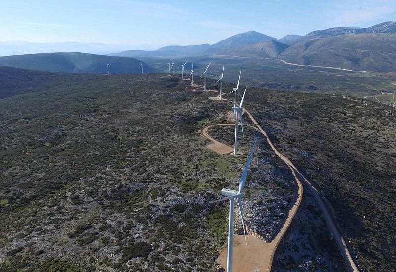 Η σημασία του κλάδου της ενέργειας για την ανάπτυξη της χώρας