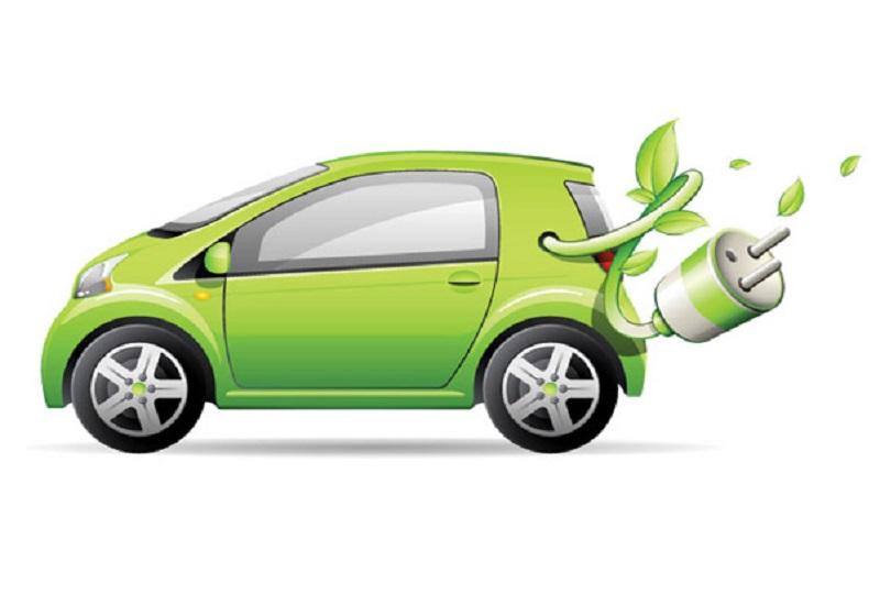 Στις πρώτες θέσεις αυτοκινήτων με εναλλακτικά καύσιμα η Ελλάδα