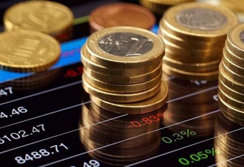 ΙΟΒΕ: Αυξήθηκαν οι επενδυτικές δαπάνες το 2017