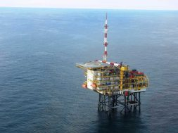 Wintershall2northsea_WEB