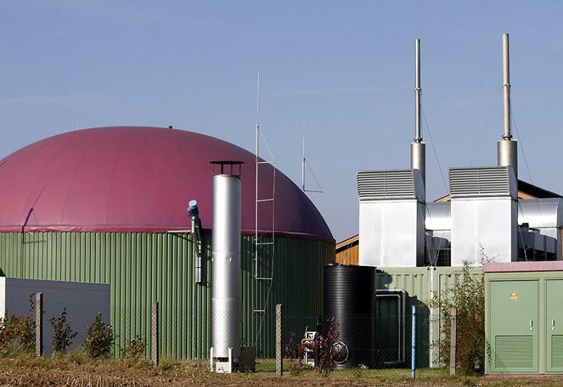 Συναντήσεις Σ. Φάμελλου για τις μονάδες βιοαερίου σε Ιωάννινα και Ζίτσα