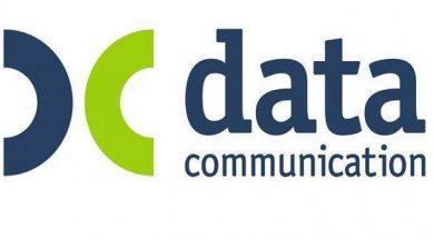 data-communication_0_0_1_19