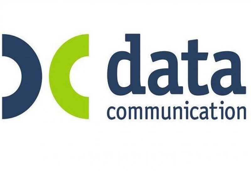H Data Communication στο 4ο Energy Commodities Conference