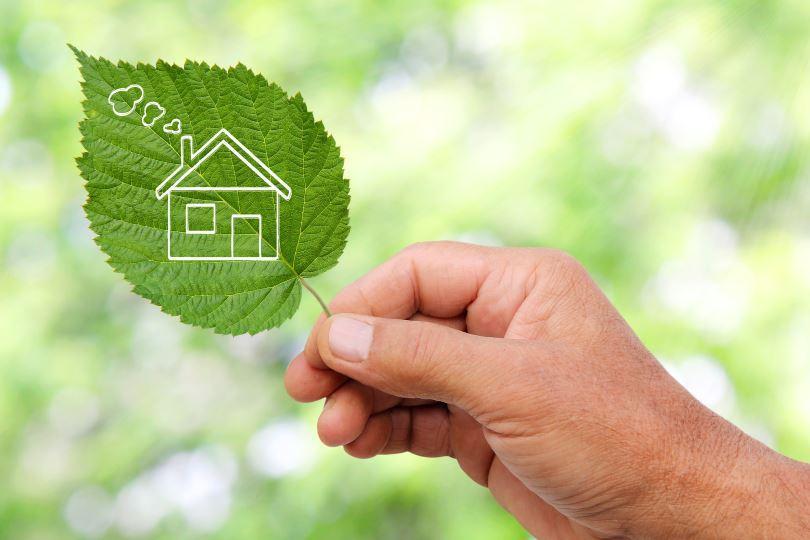 Γ. Σταθάκης: Οι επενδύσεις για την ενεργειακή απόδοση αγγίζουν τα 3 δισ. ευρώ