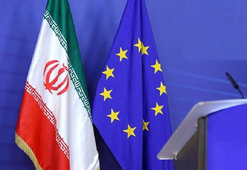 ΕΕ: Συμφωνία για «ενιαία προσέγγιση» στο θέμα του Ιράν