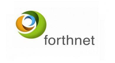 forthnet_
