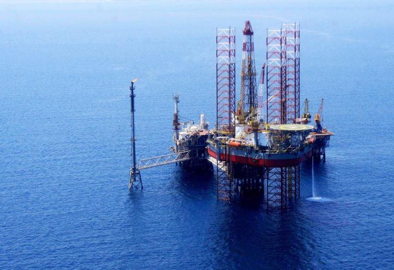 Α. Φώσκολος: Ίσως το 2020 γεωτρήσεις στην Κρήτη