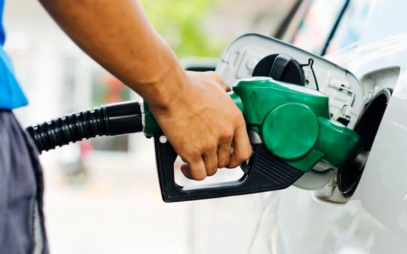 Στην 6η θέση η Ελλάδα με την ακριβότερη βενζίνη παγκοσμίως