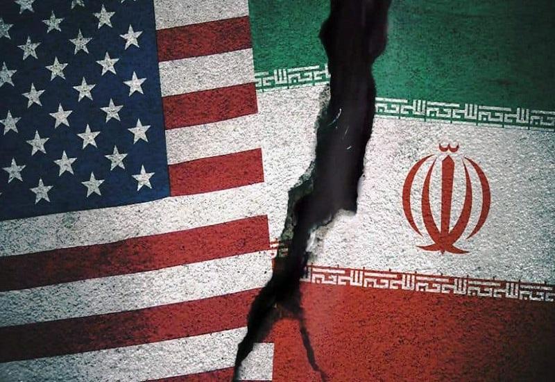 Στέρησαν 10 δισ. δολάρια από την Τεχεράνη οι αμερικανικές κυρώσεις